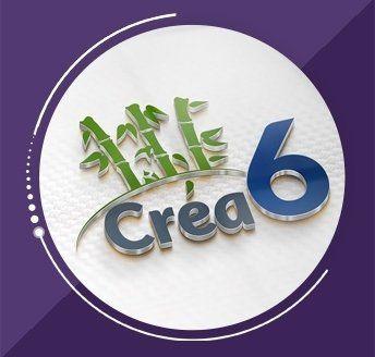 Créa6